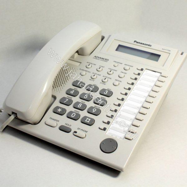 تلفن پاناسونیک اپراتوری مدل 7730