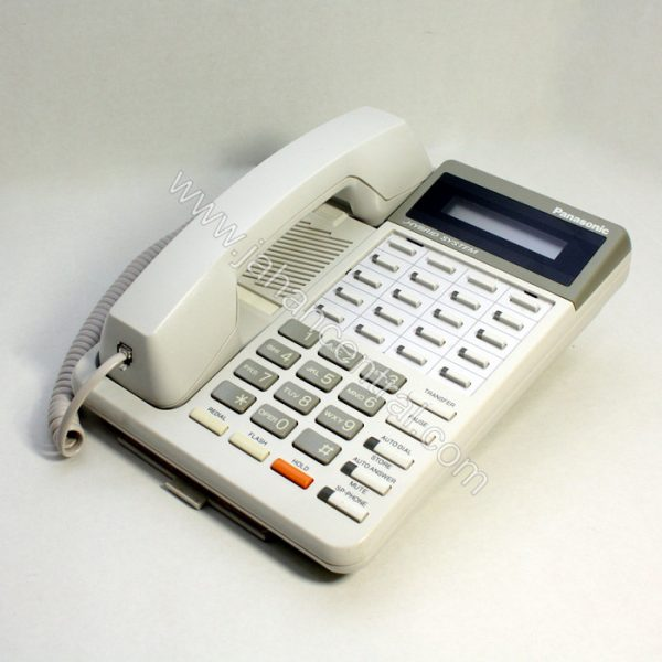 گوشی اپراتوری پاناسونیک مدل 7030