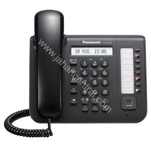 گوشی مدل ۵۲۱ سانترال
