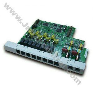 کارت ارتقا سانترال مدل:KX-TE82480