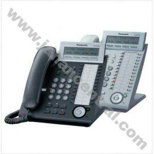 تلفن سانترال مدل KX-DT343