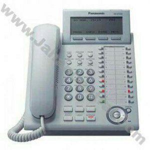 تلفن پاناسونیک KX-DT346