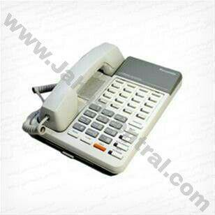 تلفن KX-T7050پاناسونیک