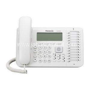 Panasonic KX-DT546 PBX Phone