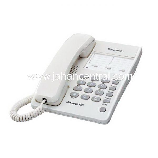 Panasonic KX-T2371 PBX Phone