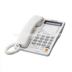 Panasonic KX-T2375 PBX Phone