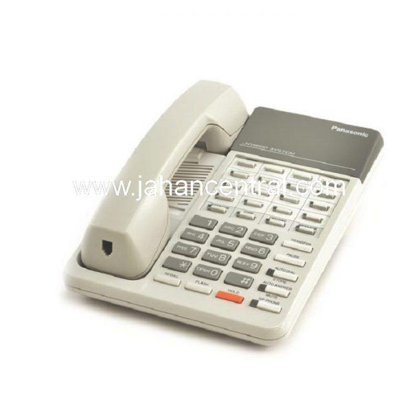 Panasonic KX-T7020 PBX Phone 2
