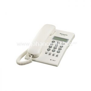 Panasonic KX-T7703 PBX Phone