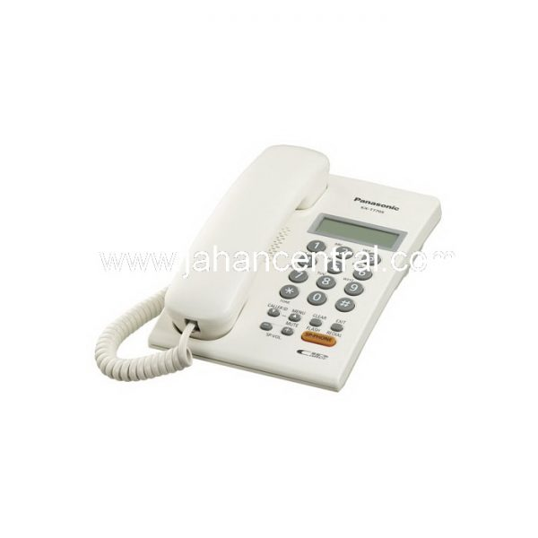 Panasonic KX-T7705 PBX Phone