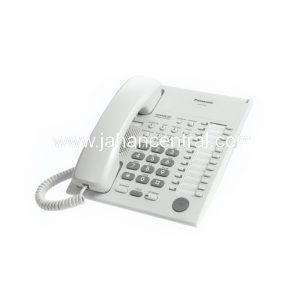 Panasonic KX-T7720 PBX Phone
