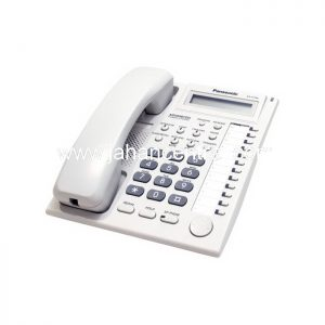Panasonic KX-T7730 PBX Phone