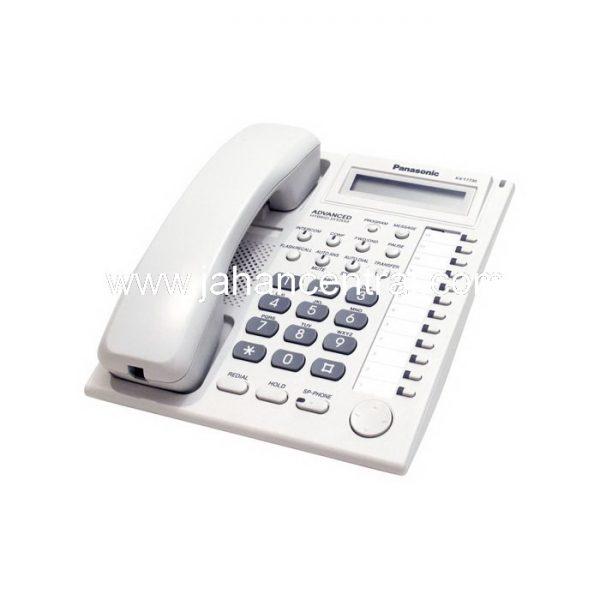 Panasonic KX-T7730 PBX Phone