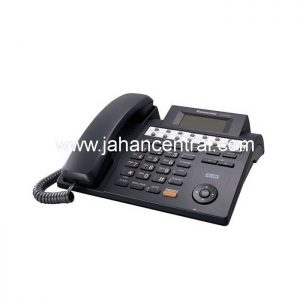 Panasonic KX-TS4100 PBX Phone