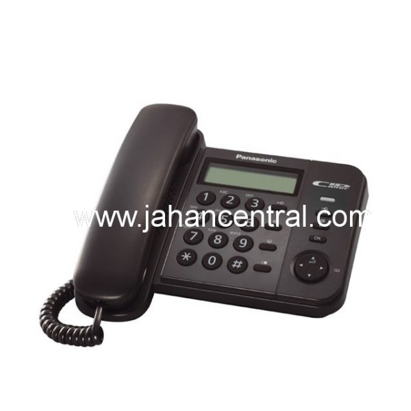 Panasonic KX-TS560 PBX Phone 2