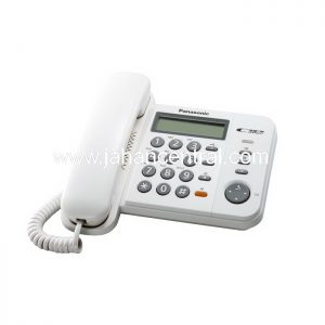Panasonic KX-TS580 PBX Phone