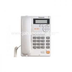 Panasonic KX-TS600 PBX Phone