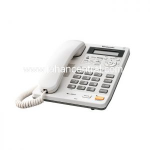 Panasonic KX-TS620 PBX Phone