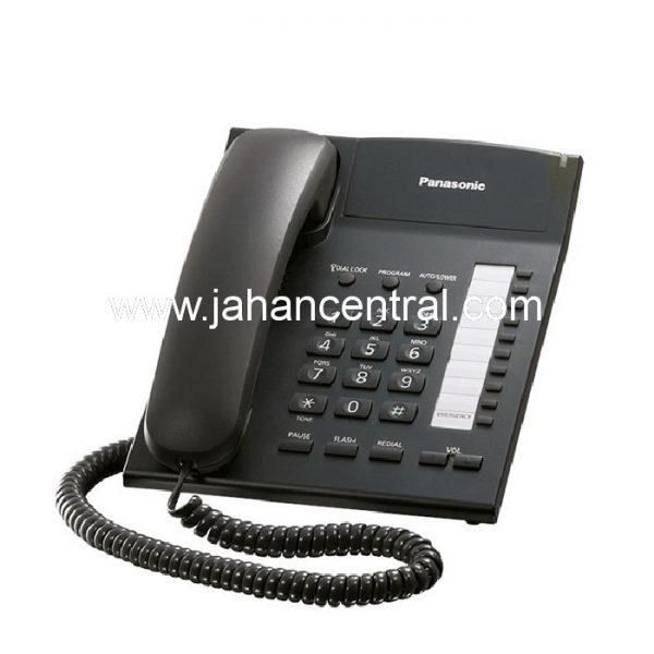 Panasonic KX-TS820 PBX Phone 2