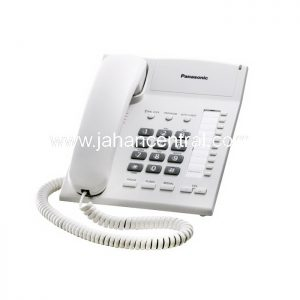 Panasonic KX-TS820 PBX Phone