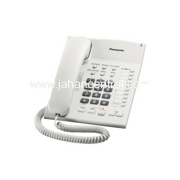 Panasonic KX-TS840 PBX Phone