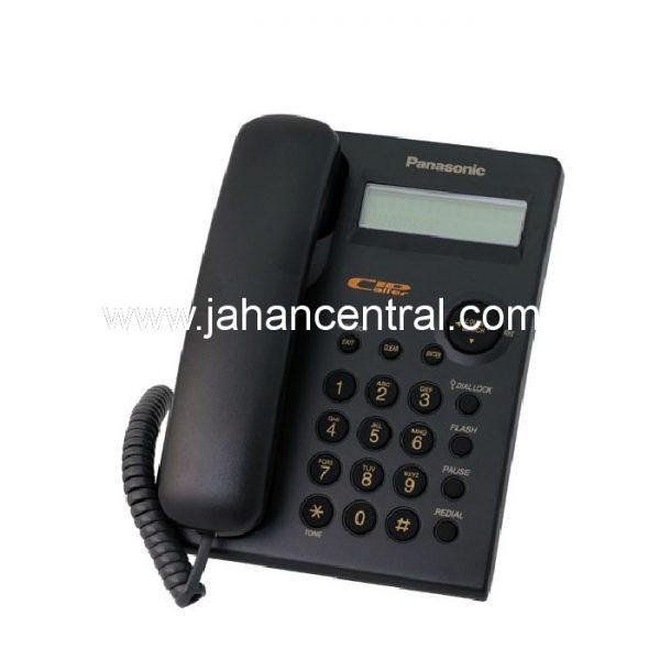 Panasonic KX-TSC11 PBX Phone 2