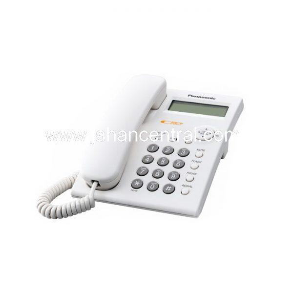 Panasonic KX-TSC11 PBX Phone