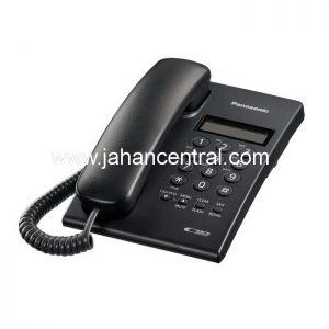Panasonic KX-TSC60 PBX Phone