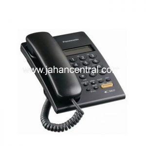 Panasonic KX-TSC62 PBX Phone