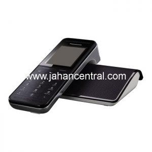 تلفن بیسیم پاناسونیک مدل KX-PRW110