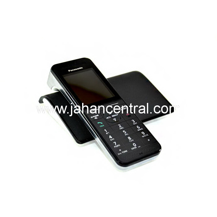 تلفن بیسیم پاناسونیک مدل KX-PRW120