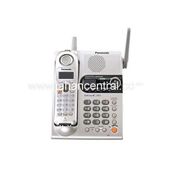 تلفن بیسیم پاناسونیک مدل KX-TG2360