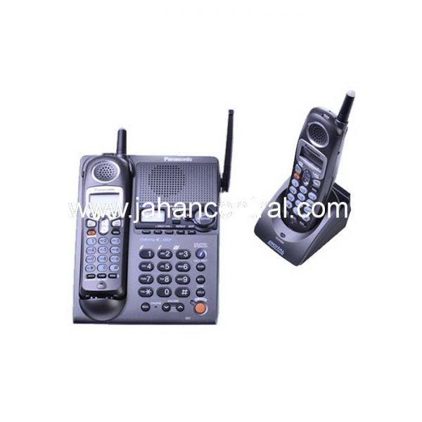 تلفن بیسیم پاناسونیک مدل KX-TG2361