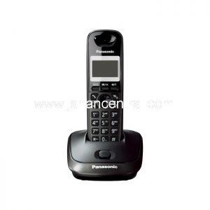 تلفن بیسیم پاناسونیک مدل KX-TG2511