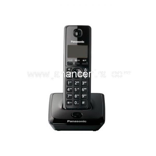 تلفن بیسیم پاناسونیک مدل KX-TG2711