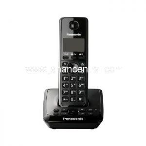 تلفن بیسیم پاناسونیک مدل KX-TG2721