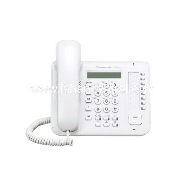 تلفن سانترال پاناسونیک مدل KX-NT551