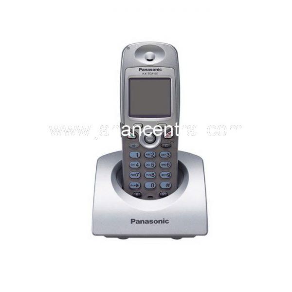 تلفن سانترال پاناسونیک مدل KX-TCA155