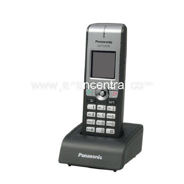 تلفن سانترال پاناسونیک مدل KX-TCA175 2