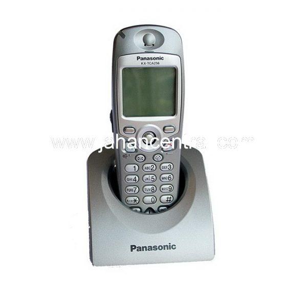 تلفن سانترال پاناسونیک مدل KX-TCA256