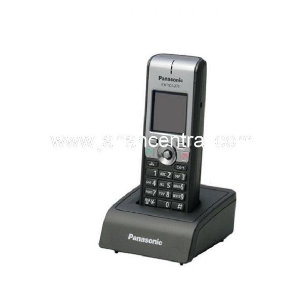 تلفن سانترال پاناسونیک مدل KX-TCA275 2