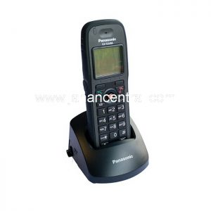 تلفن سانترال پاناسونیک مدل KX-TCA355