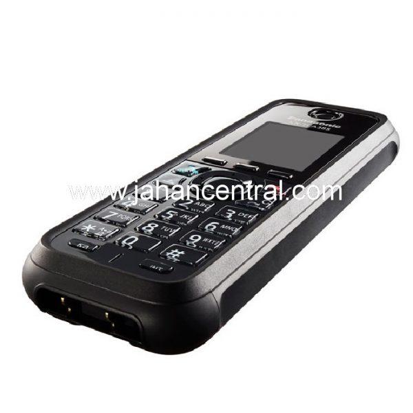 تلفن سانترال پاناسونیک مدل KX-TCA385 2