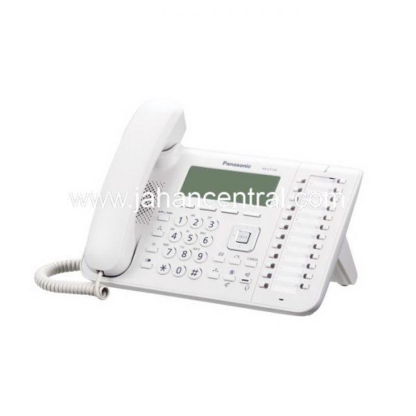 تلفن سانترال پاناسونیک مدل KX-UT136