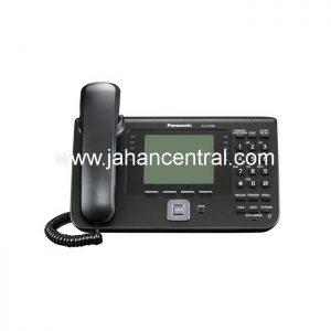 تلفن سانترال پاناسونیک مدل KX-UT248