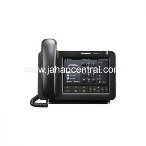 تلفن سانترال پاناسونیک مدل KX-UT670