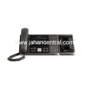 تلفن سانترال پاناسونیک مدل KX-UTG300