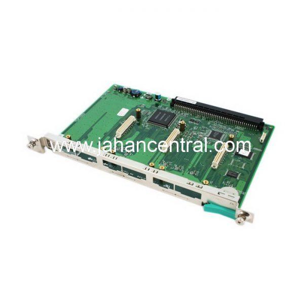 کارت تلفن گویا سانترال مدل KX-TDA0190
