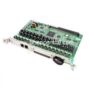 کارت خط داخلی سانترال مدل KX-TDA0177