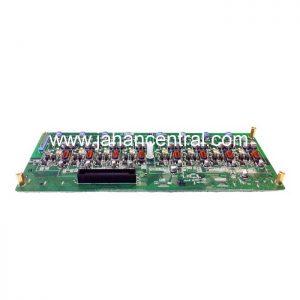 کارت خط شهری سانترال مدل KX-TDA1186