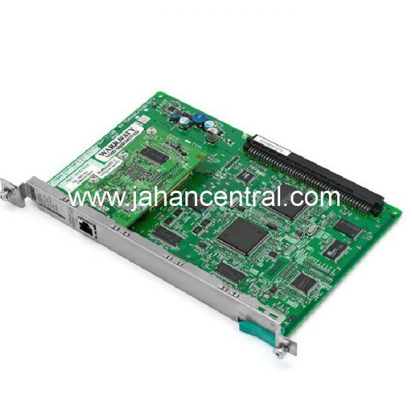 کارت VOIP سانترال مدل KX-TDA0470 2